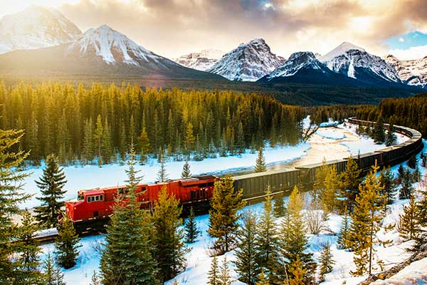 Canadian Pacific Prover