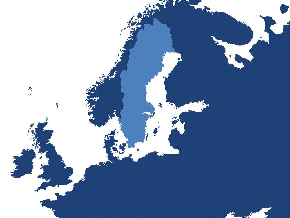 Karta World.Karta Sverige Prover Engineering A Safer World