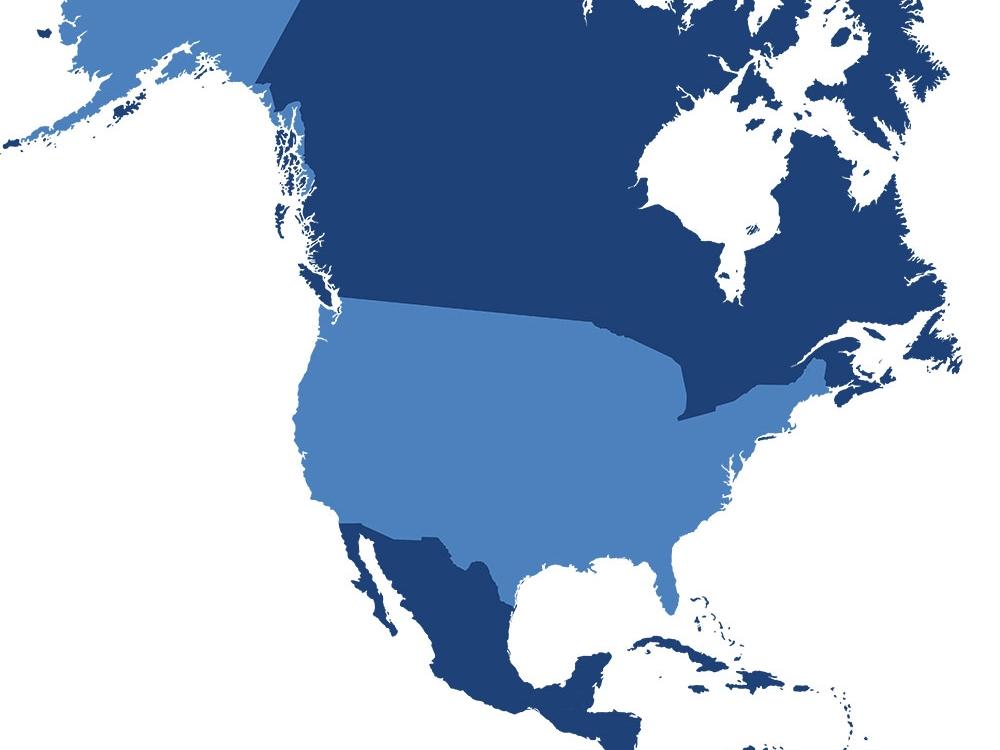 Karta World.Karta Usa Prover Engineering A Safer World